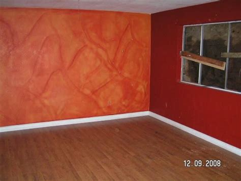 17 best ideas about faux painted walls on pinterest wall 17 best images about paint tissue paper wall ideas on