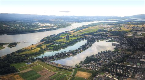 what are floodplans smart floodplain management willamette partnership