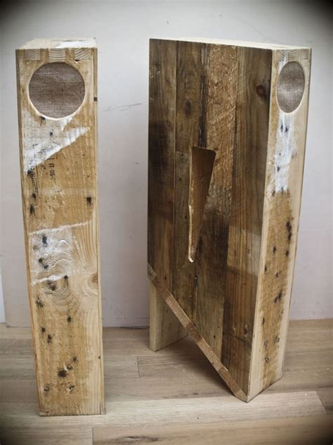 diy outdoor stereo cabinet 17 best images about speaker ideas on pinterest tech diy
