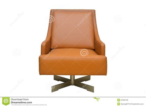 Big Chair by Big Chair Royalty Free Stock Image Image 34492726
