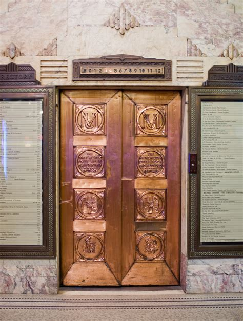 Airlift Doors by File Manchester Unity Building Lift Door Jpg Wikimedia