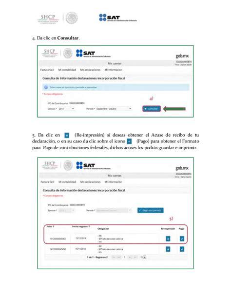 recibo de pago cdmx plataforma recibo de pago plataforma recibo de pago cdmx