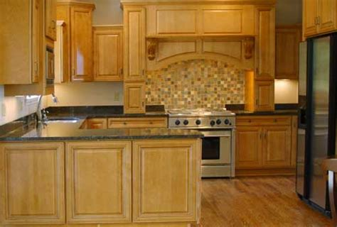 cabinets to go monroeville pa photo gallery of kitchen remodeling a promise of