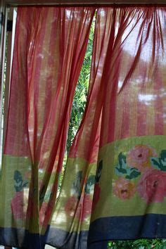 corti tende beautiful simple details curtains corti what s