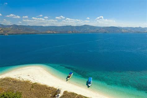 beaches  indonesia youd  crazy
