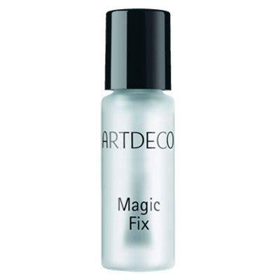 Magic 5ml artdeco magic fix utrwalacz pomadki do ust 5ml hairstore pl