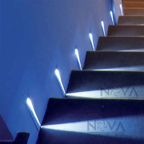 how many feet of lights for a 6 foot tall christmas tree 4pcs rectangle step light white led recessed linear window stair lighting floor wash foot l