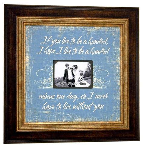 printable quotes to frame printable quotes to frame quotesgram
