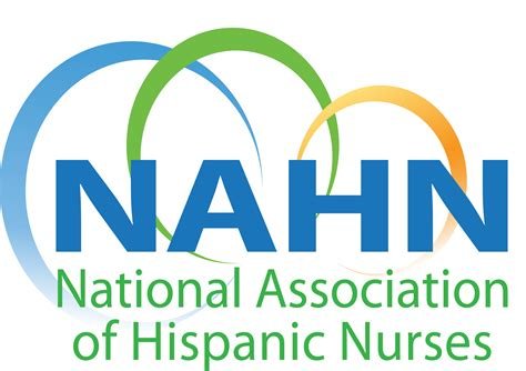 National Society Of Hispanic Mba Annual Conference by National Association Of Hispanic Nurses Nahn Launches