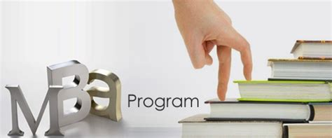 For Mba Holders by For Gmat Score Holders Analysis Of The Application Essays