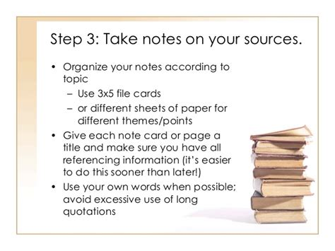 taking notes for a research paper buy original essays taking notes in research paper