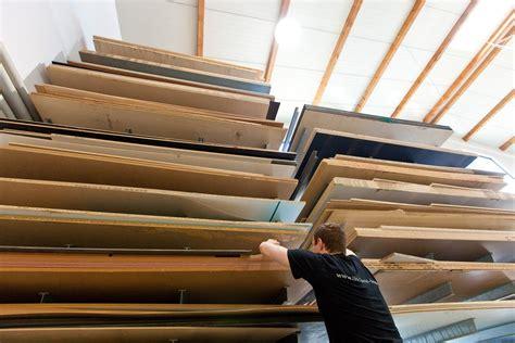 tischlerei berg werkstatt fertigung tischlerei berg overath
