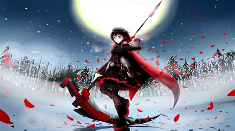 rwby official anthology vol 1 like roses rwby ruby by ssgt lulz on deviantart