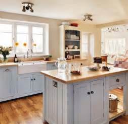 Farmhouse Kitchen Design Ideas Farmhouse Country Kitchen Ideas Kitchen Pinterest