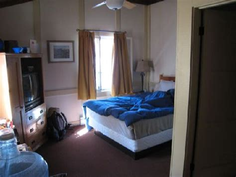 Cabin Bed Reviews by View From Cabin Window Picture Of Bright Lodge