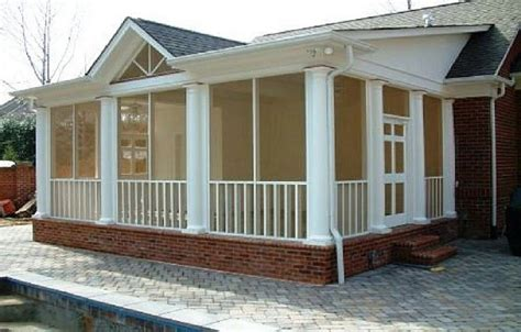 screened in porch designs screened porch ideas screened in porch