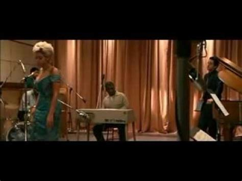 cadillac beyonce beyonce cadillac records i d rather go blind