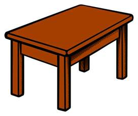 images of tables clip art table many interesting cliparts