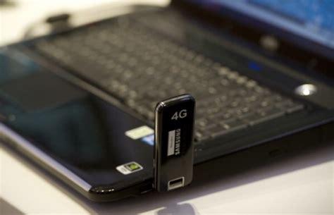 offerte 4g lte di telecom italia mobile senza soldi