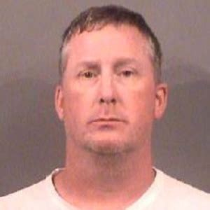 sedgwick county booking report sedgwick county booking report kansas officer