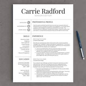 classic resume templates classic professional resume template for word us letter