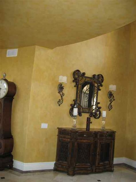 tuscan paint ideas for the hallway on tuscan paint colors tuscan colors and tuscan