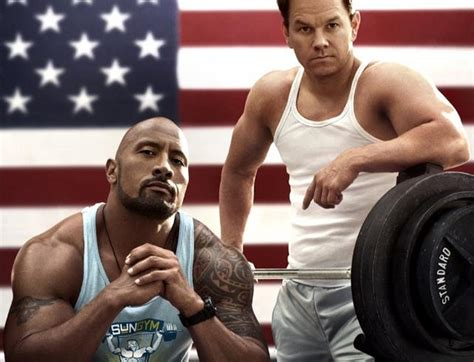 mark wahlberg bench press the alcohol regimen part 3 the effect of drinking on