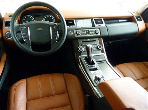 tan range rover 17 best ideas about range rover sport on pinterest range