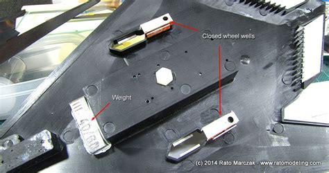 Academy 1 48 F 117a 12265 Nib lockheed f 117 wiring diagrams wiring diagram schemes