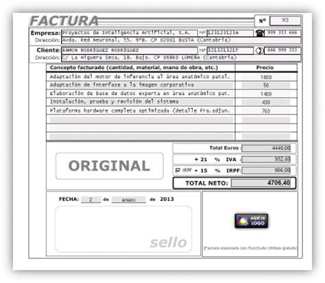 galera multimedia de visor de facturas electronicas sat programa de facturacion newhairstylesformen2014 com