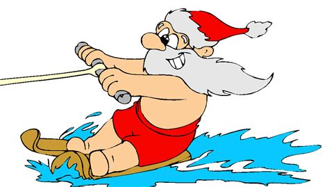imagenes vacaciones navidad vacaciones de navidad clip art gif gifs animados