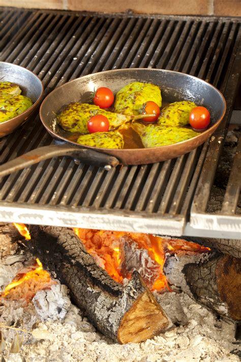 cuisine d automne pied de fenouil farci