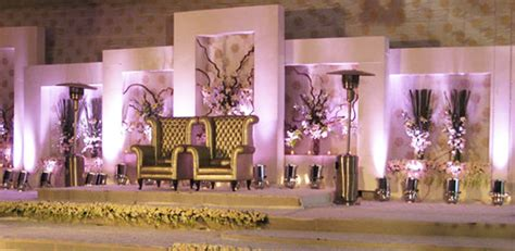 wedding backdrop decoration pictures 8 wedding backdrop decorations to make you go omg