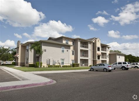 1 bedroom apartments in mcallen tx retama village apartments rentals mcallen tx