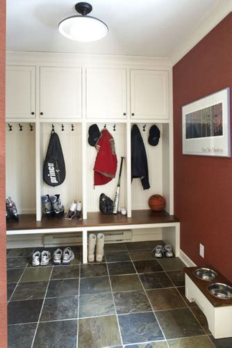 101 best images about mudrooms on pinterest cubbies 101 best images about mud room on pinterest cubbies