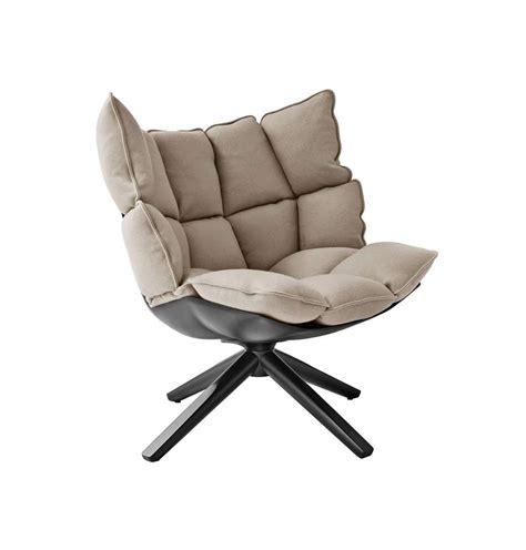 b b armchair armchair husk b b italia design by patricia urquiola