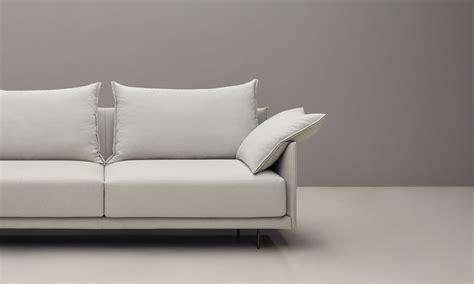 sofas en espaa cool espana espana espana espana espana
