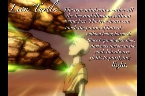avatar the last airbender quotes avatar korra quotes quotesgram