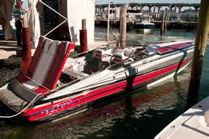 miami boat show industry breakfast thirteen companies honored for innovation at the 2014