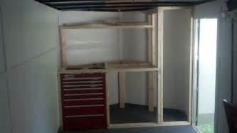 Enclosed Dvd Cabinet Enclosed Trailer Cabinets V Nose Motorcycle Review And