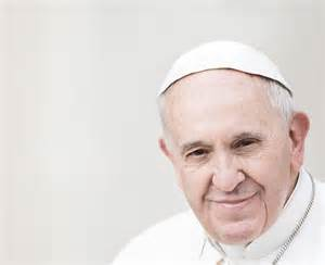 pope francis andrea tornielli appears on betterworldians radio to