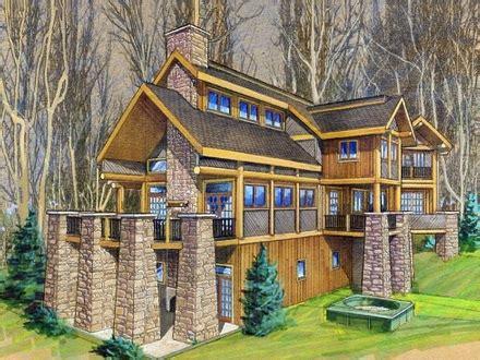 most expensive log homes beautiful log cabin homes alaska 10 most beautiful log homes beautiful log cabin home log