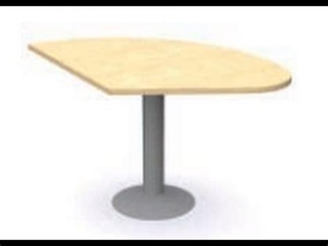 office desk extension table desk extensions desk top extension meeting tables