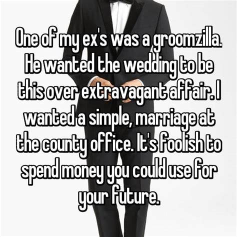 the worst groomzilla and bridezilla stories you have ever 19 groomzillas who put demanding brides to shame