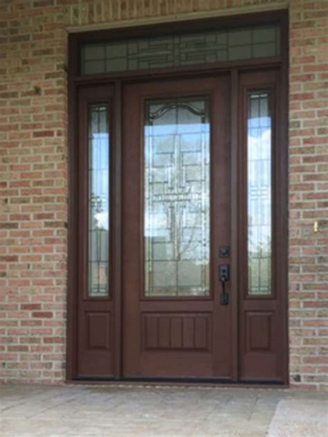 Northgate Doors Finished Jobs Northgate Garage Door