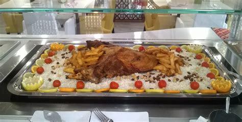 cucina omanita drink gratis all expo per i lettori io amo firenze