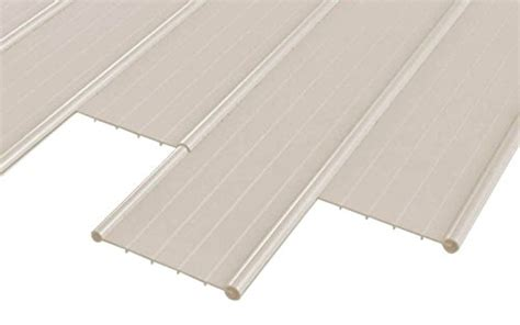 couch board support couch sofa saver couch cushion support for sagging
