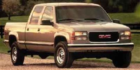 review gmc 3500 crew cab insurance rates save