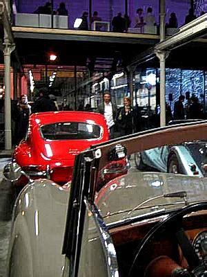 garage konstanz classic garage bodensee kontakt