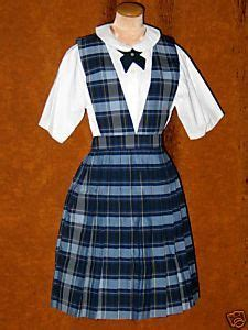 catholic high school skirts catholic school uniform this is very very close to the